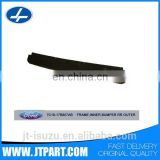 for Transit V348 auto genuine 7C19-17B807-AB front bumper bracket