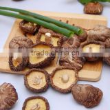 dried Chinese mushrooms