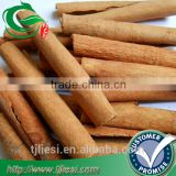 supply cinnamon sticks for pungent spice