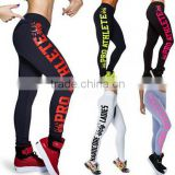 Cheap Womens Ladies Work Out sexy Sports Gym Yoga Training Pants sports wear                                                                         Quality Choice
