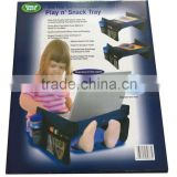 Travel Tray Car Seat Play Tray baby car seat tray