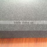 diced foam sheet/NBR foam sheet/printed eva foam sheet