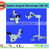 HOT!!! dental microscope for ENT