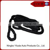 US STYLE Nylon Snatch Straps Ropes, 4WD Recovery strap, Tow Strap , tow ropes