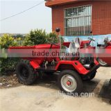 lift axl for dump truck mini dumper for sale