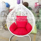 Egg hanging chairs for sale hammock chair stand yard swing with canopy                                                                         Quality Choice