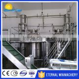high quality best price chamomile essential oil distillation machine