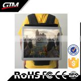 3G/4G Backpack Advertising Player Backpack LCD Display Android TV Box Backpack Advertising Player Backpack