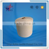 Shandong 100% spun polyester sewing thread 20s                                                                         Quality Choice                                                     Most Popular