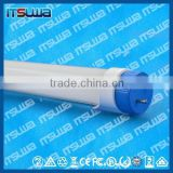 SMD 2835 tuv t8 led tube, Rotatable lamp holder chines sex red tube t8 20w led read tube