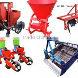 agricultural equipment Boom sprayer,disc plough,potato planter,corn thresher,hay baler,disc harrow,slasher,patato harvester