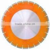 Diamond Saw Blade Cutter for Granite & Marble