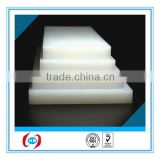 hard plastic sheet/hdpe strip/prices for hdpe sheets
