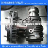 YUTONG magnetic clutch BUS spare part compressor magnetic clutch