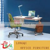 2013 high quality hot sell office desk height adjustable