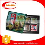 Wholesale Magnetic Educational Toy