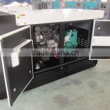 Cheap portable 60kw silent and open diesel generator prices manufacture from china                                                                                                         Supplier's Choice