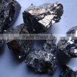 50%&80% Ferro Vanadium manufacture and exporter