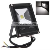Outdoor Lighting 10W 20W 30W 50W Led Floodlight Spotlight RGB Spot Flood Light Lamp Reflector Refletor Foco Eterior Projecteur