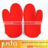 FDA approved food grade silicone glove,heat resistant silicone gloves,silicone bbq gloves