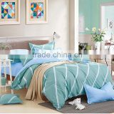 LILIYA Bedding Set Fashion Bed Sheet / Duvet Cover / Pillowcase Winter 4/6/7 Pcs Bed Set Comforter Bedding Sets