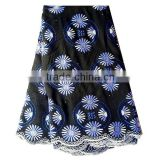lace fabric stores in china new product african lace fabrics high quality swiss lace voile