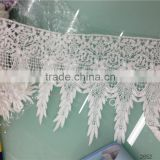 High product battenburg embroidery lace trim wholesale