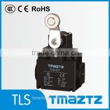 STEIMEX Limit Switch Stainless steel roller, punch and spring LSK-321 TLS321 LS 321 CLS 321