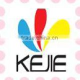Xinxiang Kejie Textile Co., Ltd.