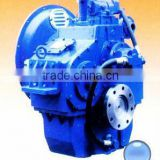 FADA Marine Gearbox FD135 with 245hp