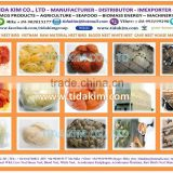 TRIANGLE SHAPE UNPROCESSED RAW WHITE BIRD NEST - RED BLOOD BIRD NEST - PURE BIRD NEST YANWO - TIDA KIM - SUPER GRADE HOUSE CAVE