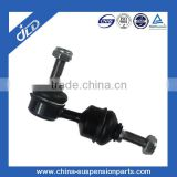 BP4K-28-170C D SL-323R car spare parts suspension chevrolet Auto parts Mazda 3 stabilizer link