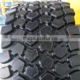 24R21 High quality dumper trucks tires sand tyre                                                                         Quality Choice