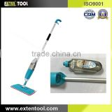 Single PoleTwister Hand Sweeper