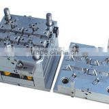 air clean machine moulds \plastic parts for air clean machine\export mold\injection mold