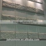 natural split granite exterior wall cladding tiles