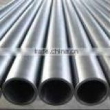 pure titanium Material and Tubes For Condensers and Heat Exchangers Application tubes and pipes and fittings