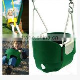 Indoor Baby home seat , Swing seat assembly parts for Baby