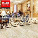 Foshan high gloss 800x800 hall floor lite lanka ceramic tiles patterns list in dubai                                                                         Quality Choice