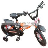 "Motor style design childs road of 12"" kids push bike kid cycles"