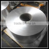 aluminium foil tape roof insulation for insulation materials,Cables,Flexible Duct,Packaging