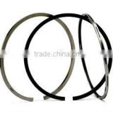 4181A033 For Perkins Engine Piston Ring Set