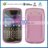 C&T TPU cover for blackberry bold 9790