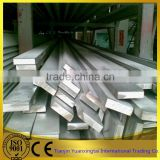 HIgh quality!!!! Mild steel flat bar for construc/black flat bar/hot rolled flat bar/high tensile steel flat bars/q235 flat bars