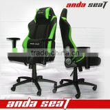 Modern Reclining Computer Chair High Back Race Car Style Bucket Seat Office Desk Chair Gaming Chair SPO