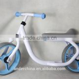 2017 china science learn kids balance car no pedal bicycle