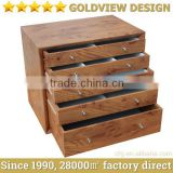 Wooden storage drawer cabinet for home furniture,storage cabinet, makeup cabinet,bathroom vanity cabinets,cheap storage cabinet