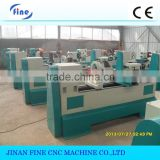 F-MC1520 wood copying lathe machine with CE &FDA
