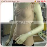 factory wholesale women short sleeve camisole camisole bulk camisole tops 2015