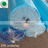 foam rubber for flip flops foam rubber insulation sheet aluminum foil epe foam insulation